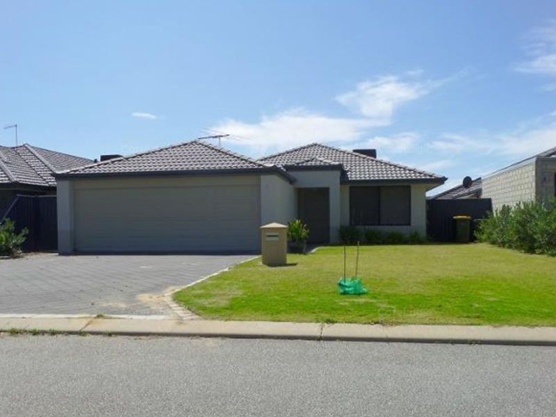5 Moonstone  Road, Byford, WA 6122