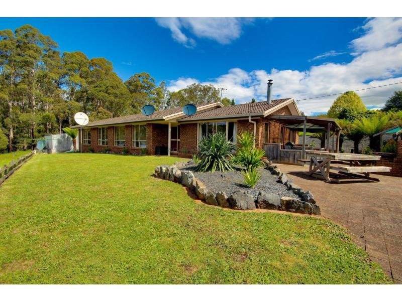 29 Farquhar Place, Kindred, Tas 7310