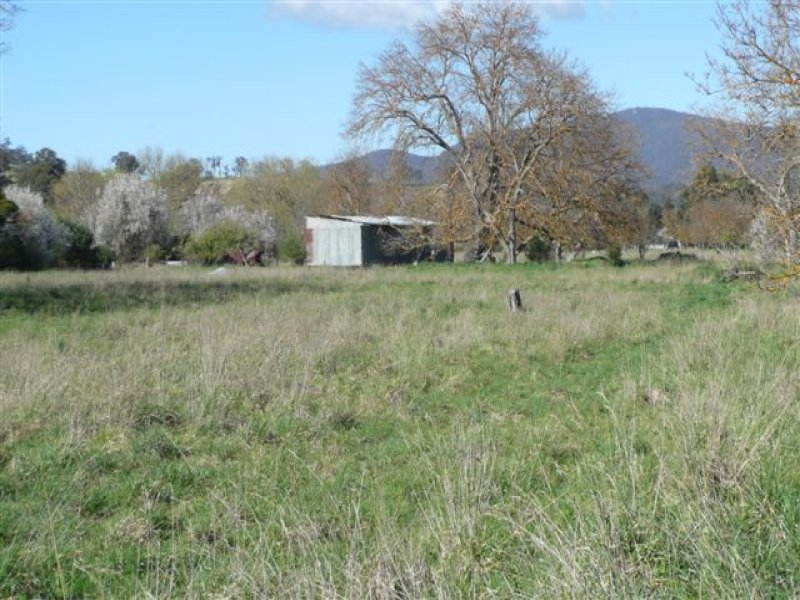 Dargo HIgh Plains Road, Dargo, Vic 3862