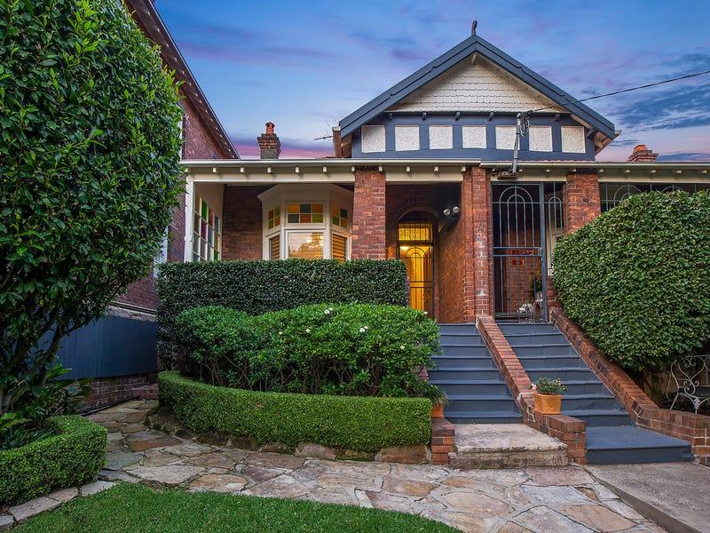 57 Sinclair Street, Wollstonecraft, NSW 2065