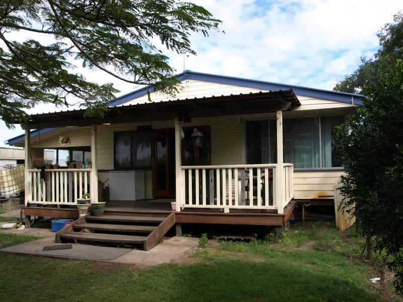 1376 STAPYLTON - JACOBS WELL ROAD, Woongoolba, Qld 4207