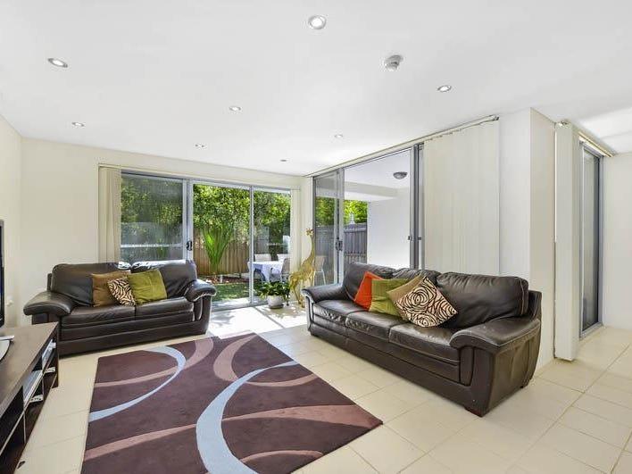 5/52 Gordon Street, Manly Vale, NSW 2093