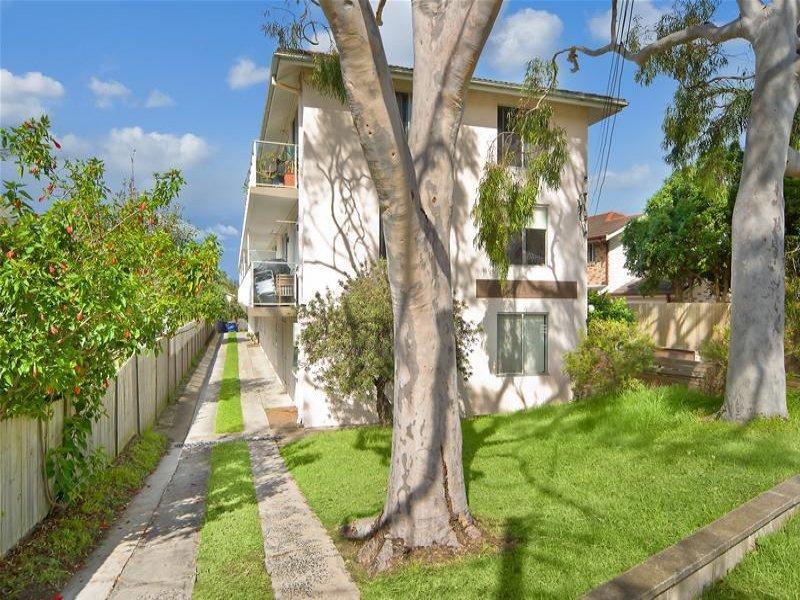 2/103 Pitt Road, North Curl Curl, NSW 2099