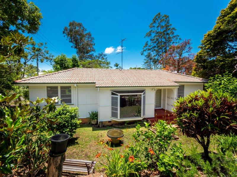 2 McDermott Avenue, Goonellabah, NSW 2480