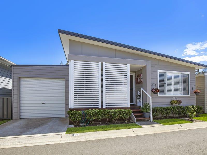 314/4 Gimberts Road, Morisset, NSW 2264