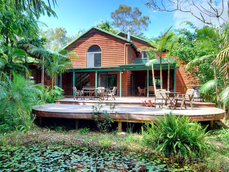 50B Melaleuca Drive, Byron Bay, NSW 2481