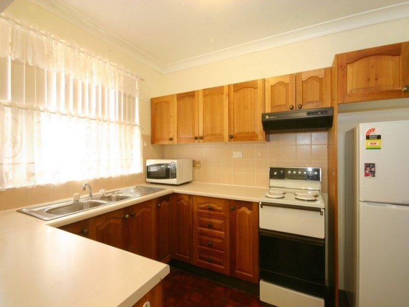 44/2 Park Road, Wallacia, NSW 2745