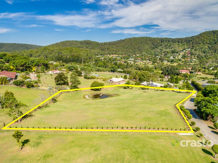 403 Bonogin Road, Bonogin, Qld 4213
