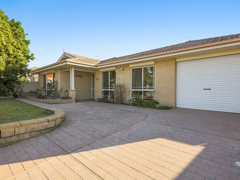 9 Amuet Place, Glenwood, NSW 2768