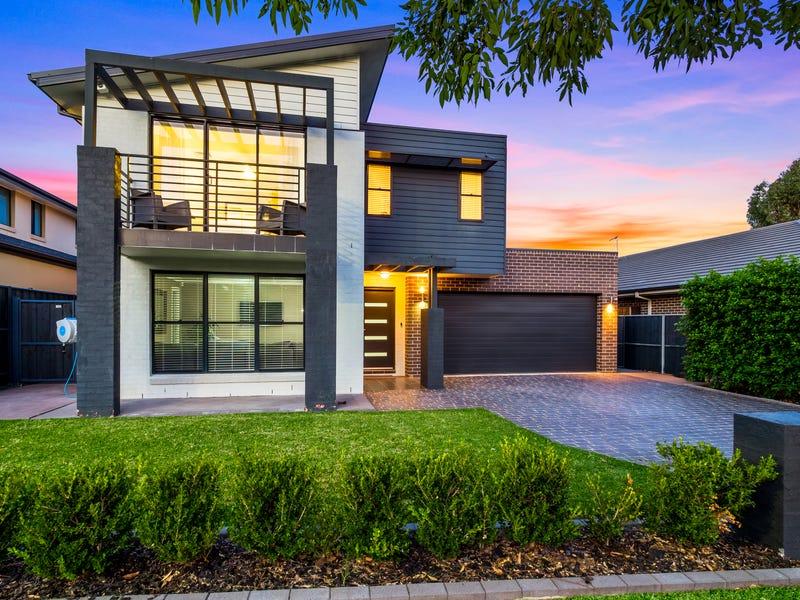 26 Copper Street, The Ponds, NSW 2769