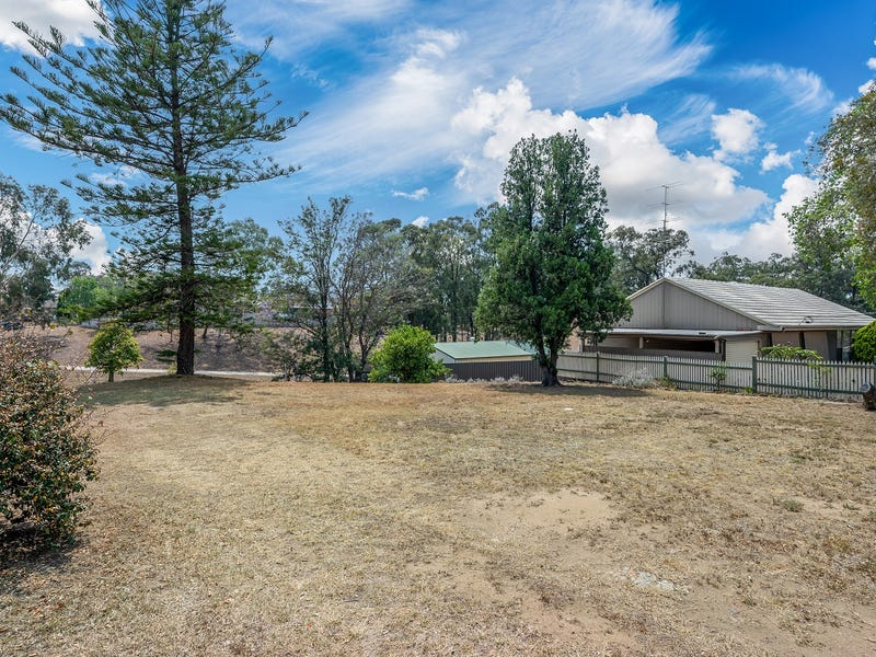 7 White Avenue, Singleton Heights, NSW 2330