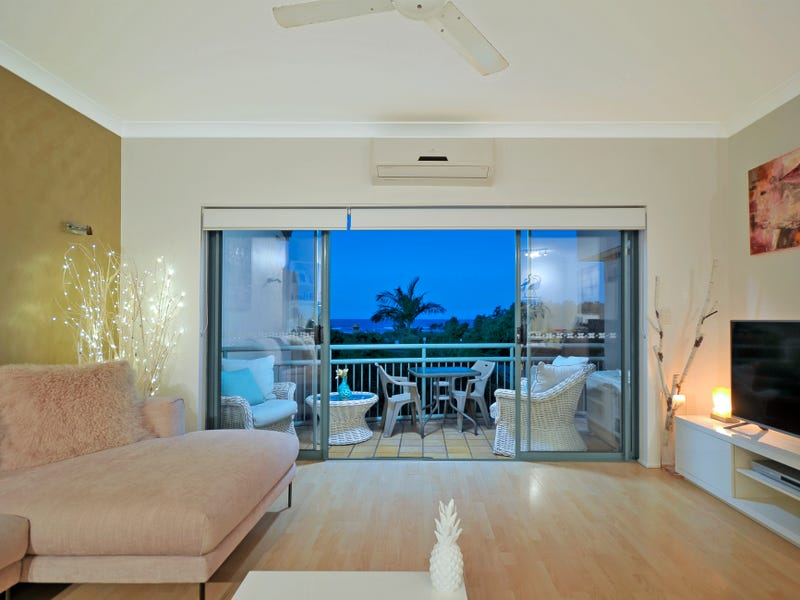 99/955 Gold Coast Highway, Palm Beach, Qld 4221