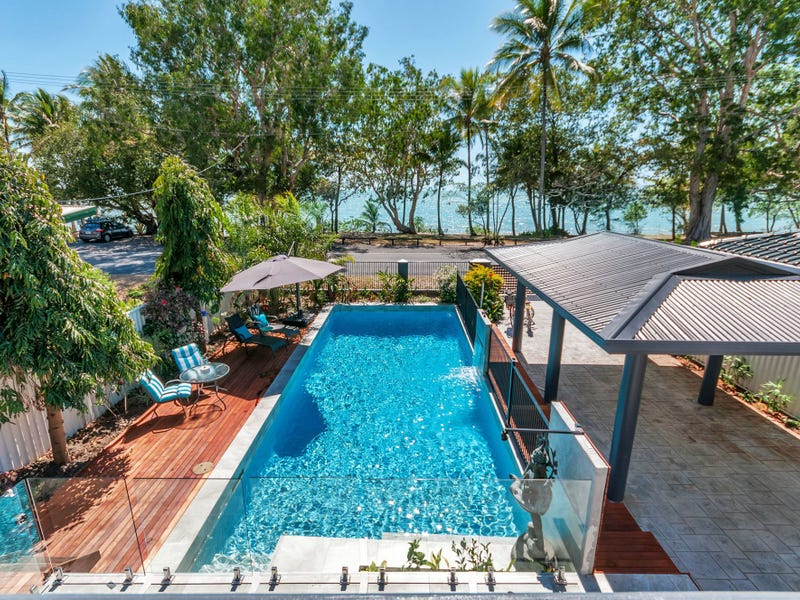 139 Arlington Esplanade, Clifton Beach, Qld 4879