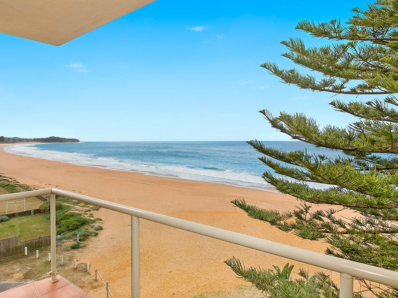 12/1204 Pittwater Road, Narrabeen, NSW 2101