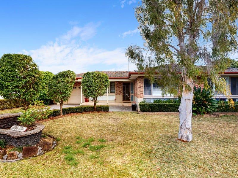 55 Lucas Avenue, Moorebank, NSW 2170