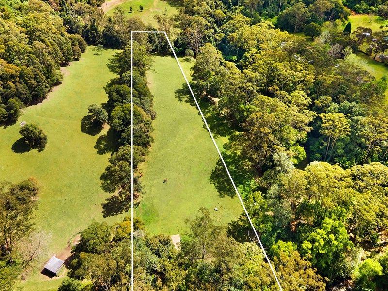 323 Wattle Tree Road, Holgate, NSW 2250