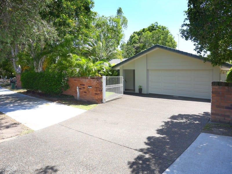 10 Cottesloe Drive, Robina, Qld 4226