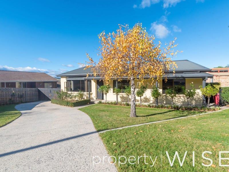 31 Montgomery Court, Norwood, Tas 7250