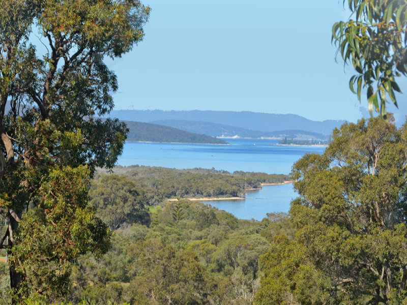 Lot C/58 East Bank Road, Kalgan, WA 6330
