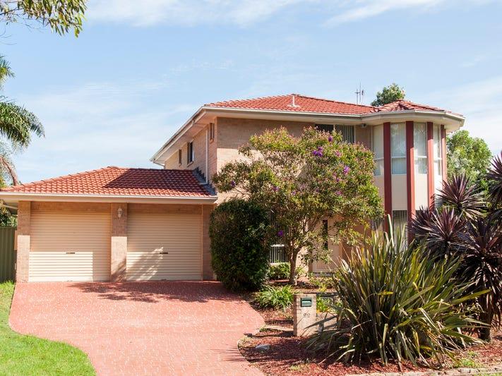 22 Cassia Place, Ulladulla, NSW 2539