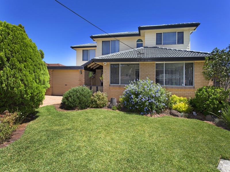 35 Brigadoon Circuit, Oak Flats, NSW 2529