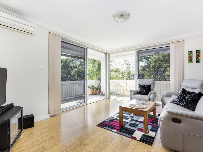1/77 Howard Avenue, Dee Why, NSW 2099