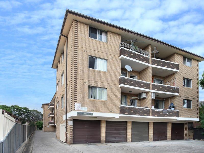 6/60 McBurney Road, Cabramatta, NSW 2166
