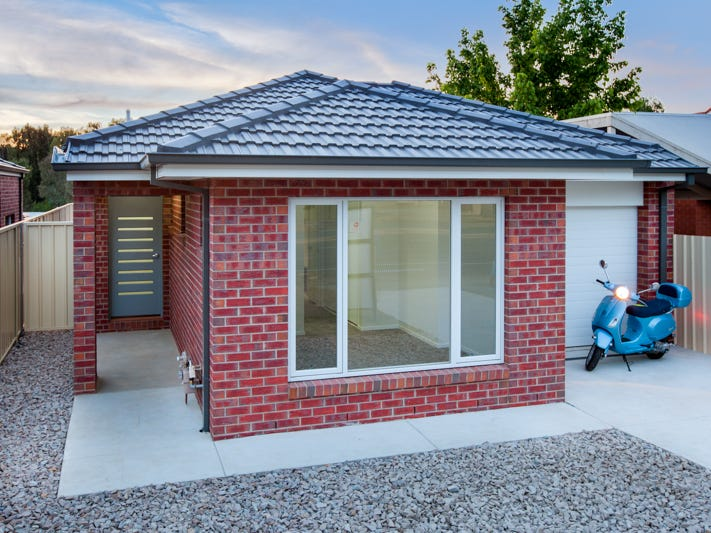461 Urana Road, Lavington, NSW 2641
