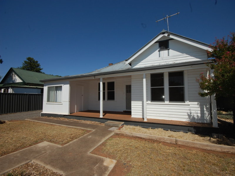16 Stanbridge Street, Yenda, NSW 2681