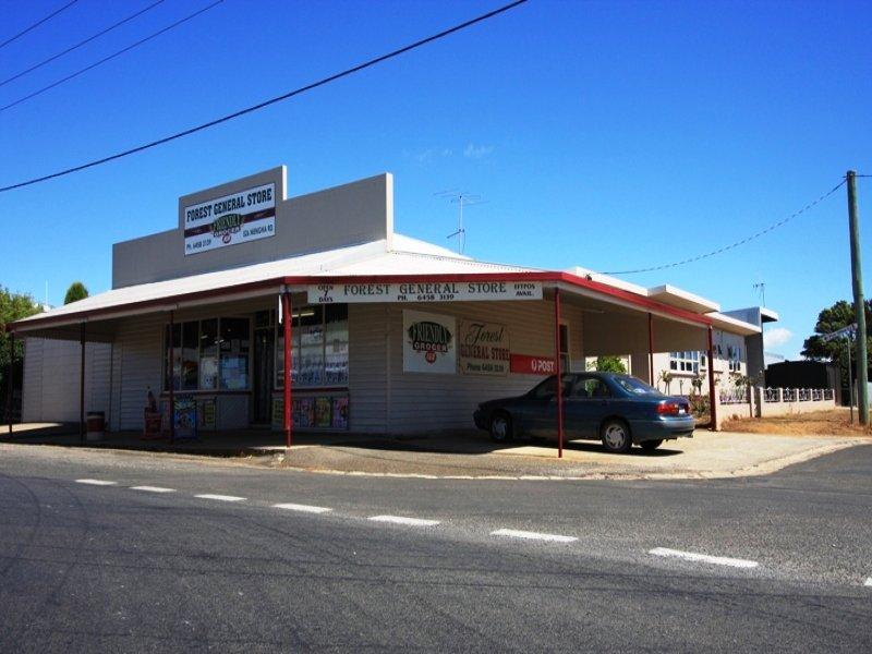 525 Mengha Road, Forest, Tas 7330