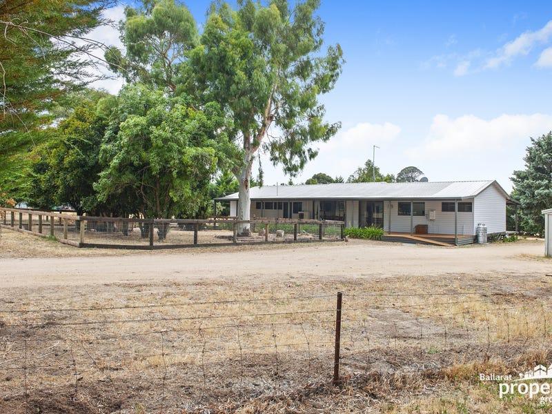 79 Kimberley Drive, Waubra, Vic 3352