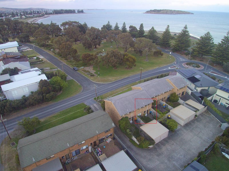 2/1 Harbour View Terrace, Victor Harbor, SA 5211