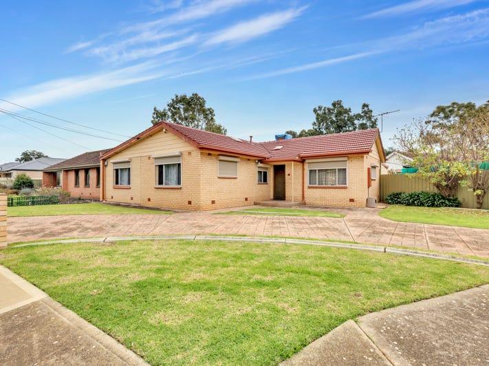 15 Parkmore Avenue, Sturt, SA 5047