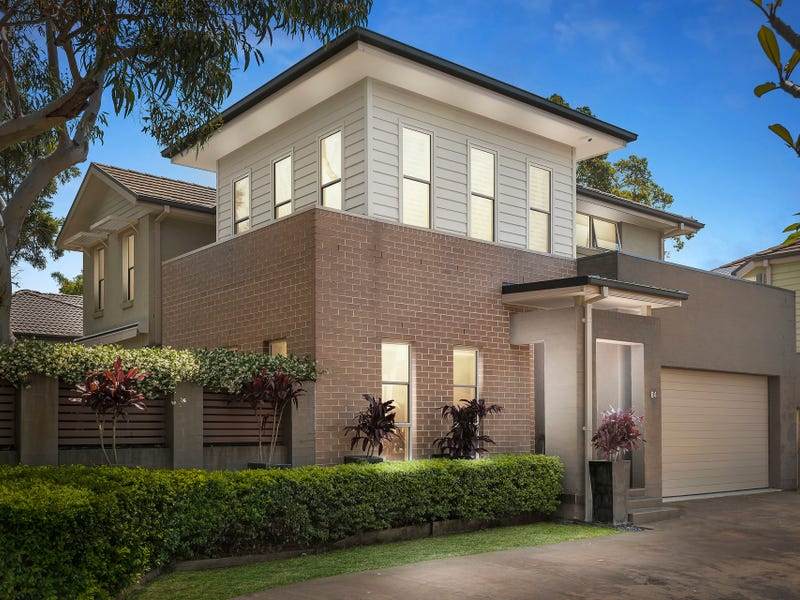 84 Prince Charles Road, Frenchs Forest, NSW 2086
