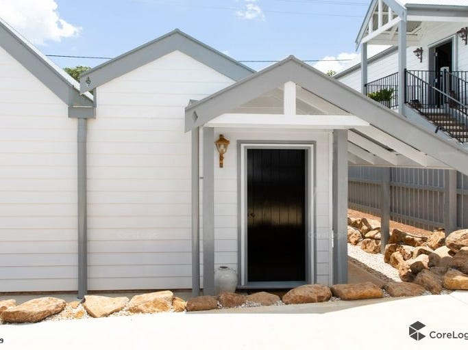 90 Rankin Drive, Bangalow, NSW 2479