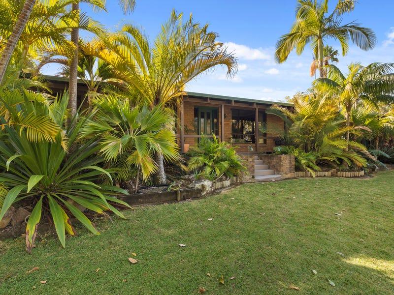 121 Lake Russell Drive, Emerald Beach, NSW 2456