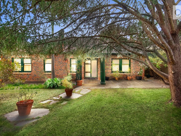 27 High Street, Burnside, SA 5066