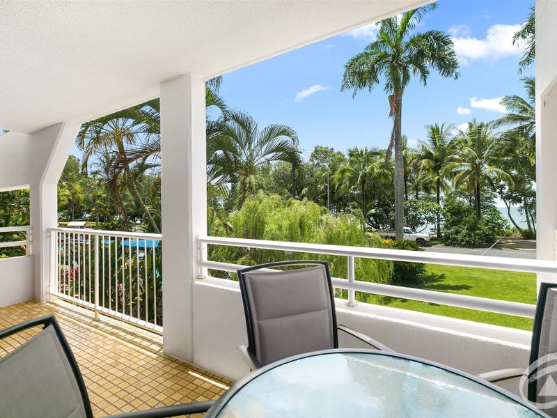 7/119 Arlington Esplanade, Clifton Beach, Qld 4879