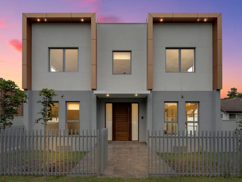 33 Eldon Street, Riverwood, NSW 2210