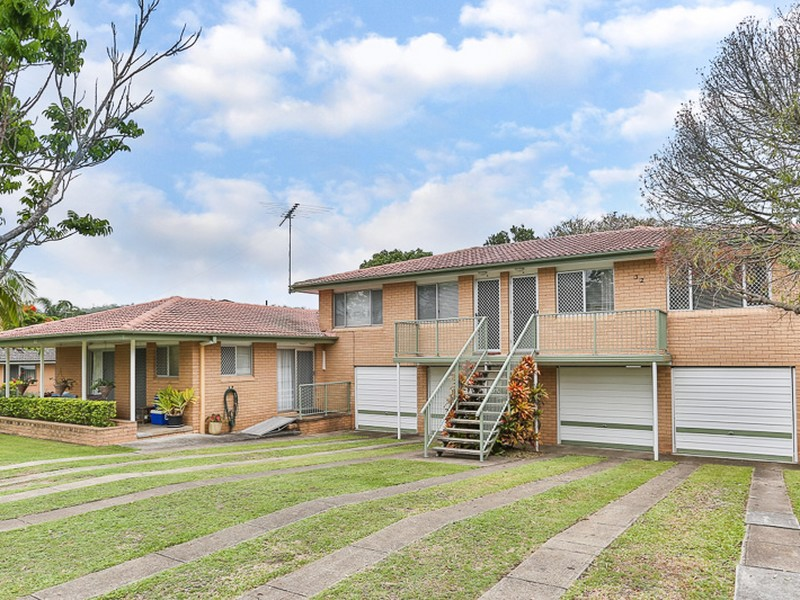 32 Fairlawn St, Nathan