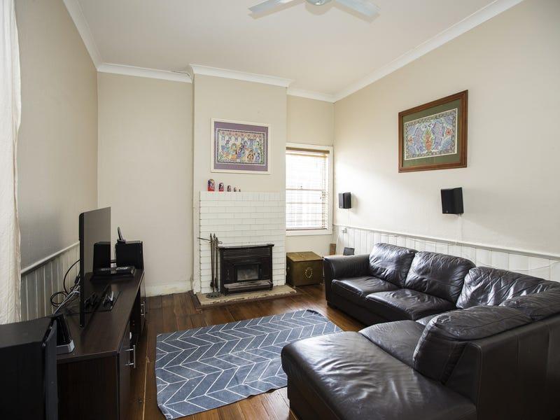 44 Anzac Street, South Maitland, NSW 2320