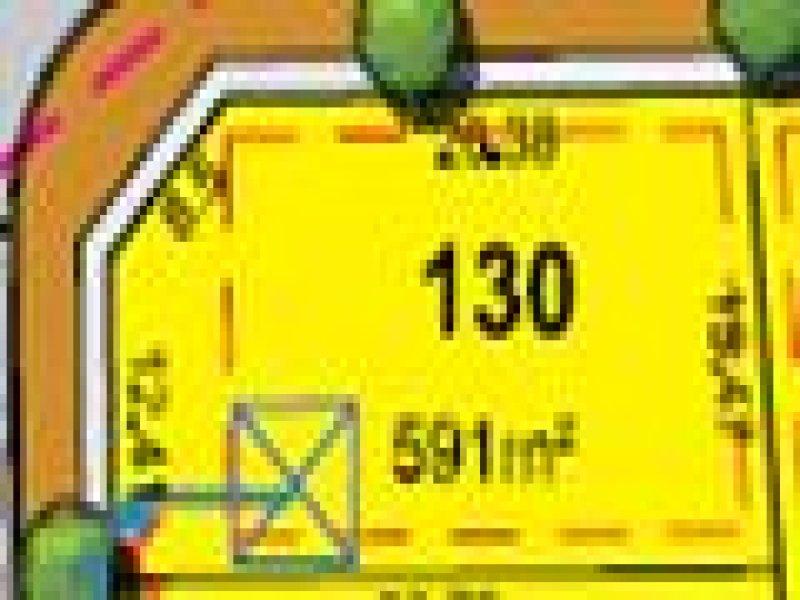 1 (Lot 130) Tiru Close, Karlkurla, WA 6430