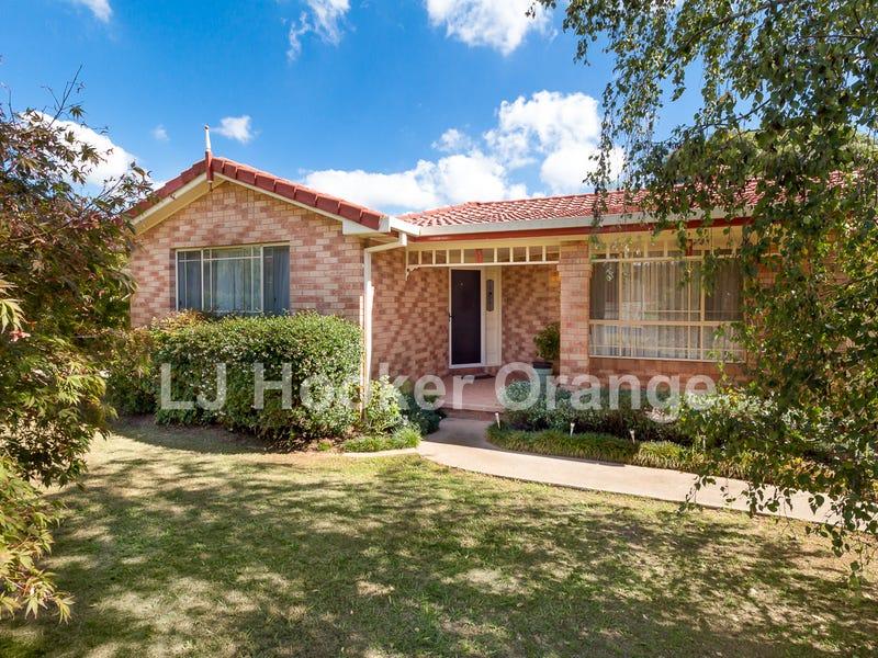 47 Kent Avenue, Orange, NSW 2800