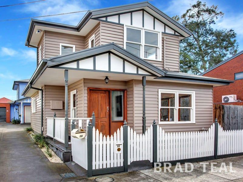 9A Methven Street, Coburg, Vic 3058