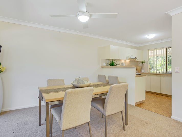 3 Jacaranda Avenue/1 Ingram Place, Murwillumbah, NSW 2484