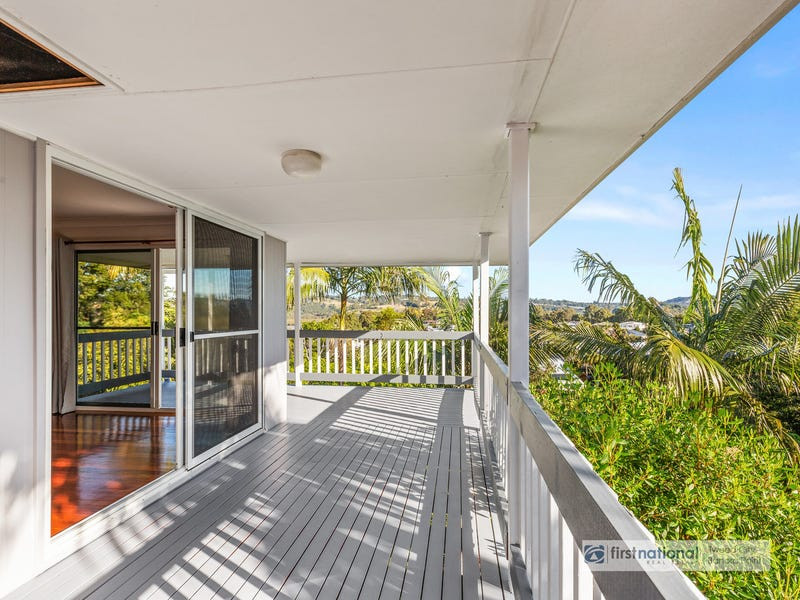 10 The Hermitage, Tweed Heads South, NSW 2486
