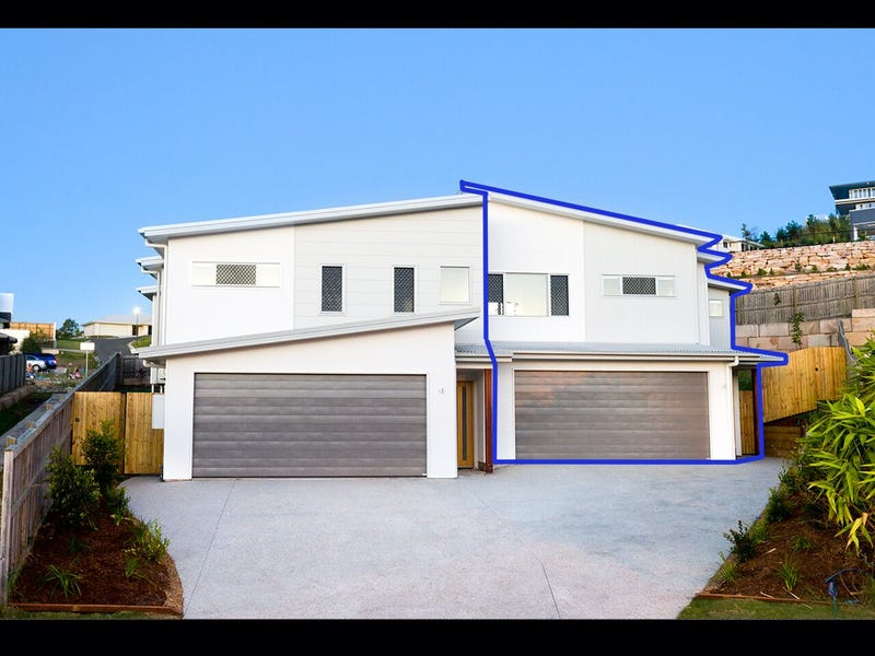 Unit 2 /13B Treeview Crescent, Little Mountain, Qld 4551