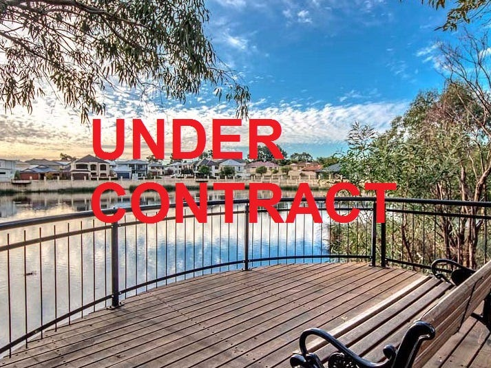 Lot 3 13 Wright Crescent, Bayswater