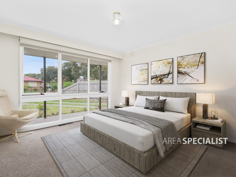 1/2 Tracey Close, Keysborough, Vic 3173