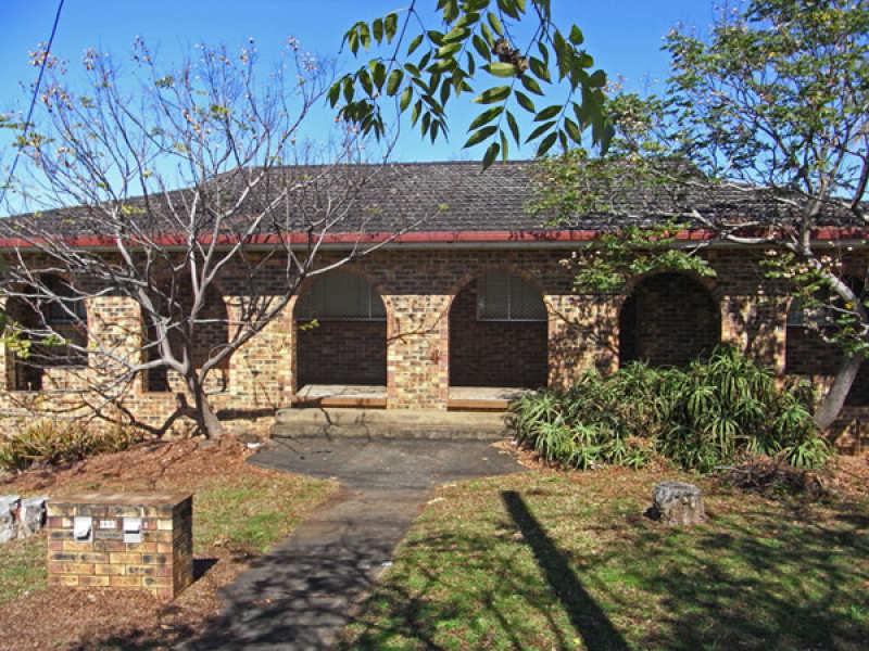657 Ballina Road, Goonellabah, NSW 2480